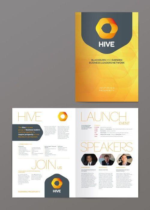 204 best Design   Brochure images on Pinterest Editorial design - law firm brochure
