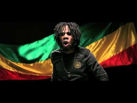 ▶ Chronixx- Here Comes Trouble (Official Music Video) HD - YouTube