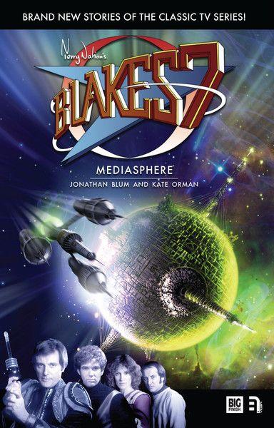 9. Mediasphere