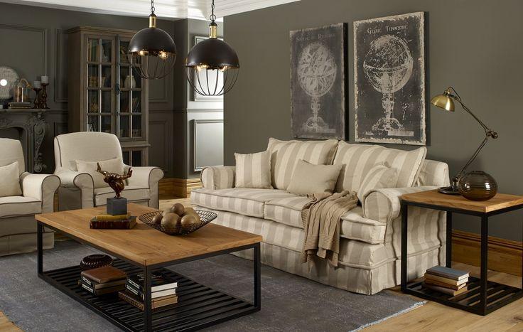 85 best decorative pillows images on pinterest. Black Bedroom Furniture Sets. Home Design Ideas