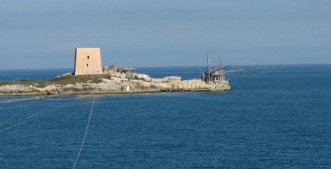 Scopri la natura più bella della Capitanata  www.pugliaevents.it