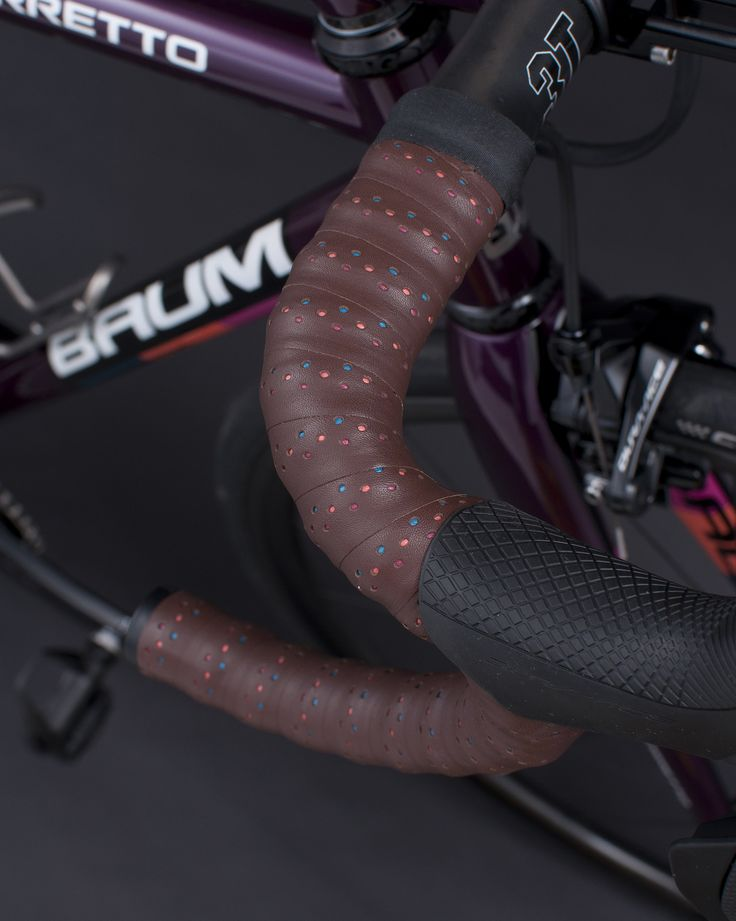 22 Best Baum Images On Pinterest Cycling Photos And Bicycle Design