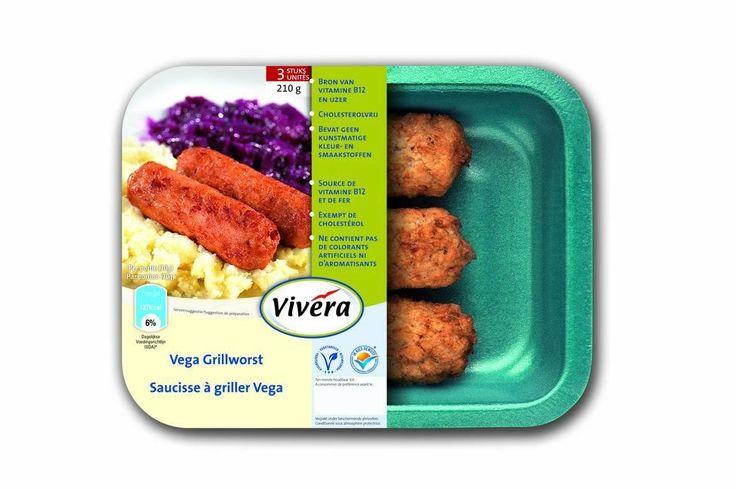 vegetarian sausage products,China vegetarian sausage supplier