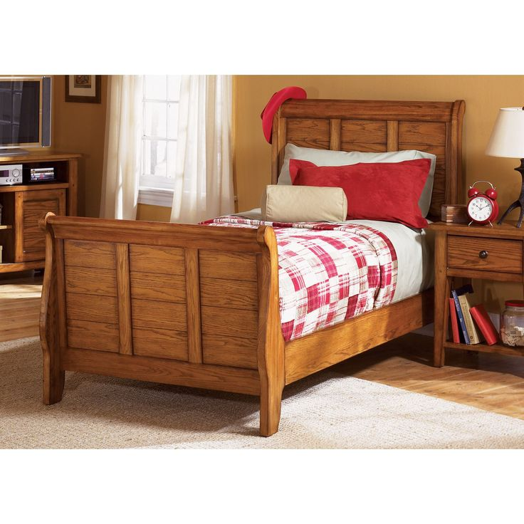 best 25 rustic sleigh beds ideas on pinterest white sleigh bed farmhouse bed and diy bed frame