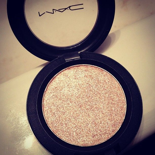 Mac- Albatross // Perf highlight! Trust me, you won't regret the purchase!