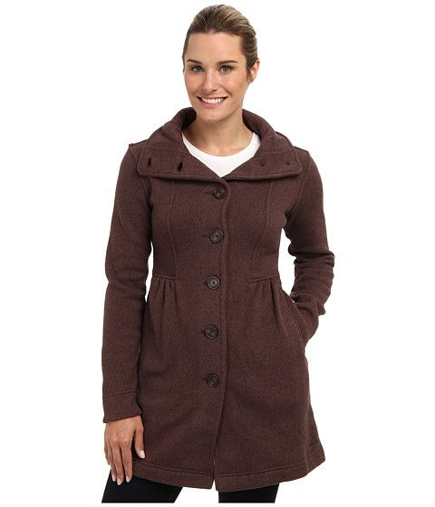 Patagonia Better Sweater Coat Women'S | Down Coat