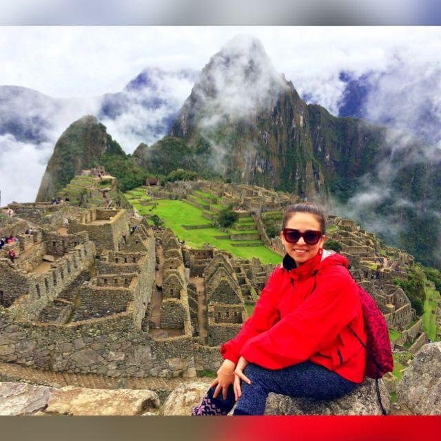 Nuestra Agencia de Viajes Mundo Mapi, pone a su disposición los mejores paquetes turísticos por todo el Perú, nuestros Viajes a Machu Picchu incluyen hospedajes, traslados, todos los ingresos, Ticket de tren a Machu Picchu, Guía profesión y demás excursiones, seleccionamos para usted los mejores atractivos de nuestra país, entre ellos el santuario de Machu Picchu, Lima, Lineas de Nazca, Islas flotantes de Uros y Taquile en Puno. http://www.viajes-machupicchu-peru.com/