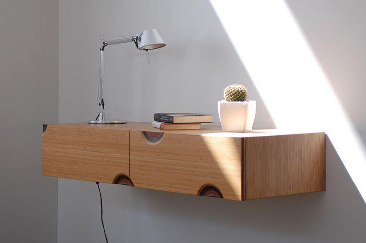 Oltre 25 fantastiche idee su tv da camera da letto su - Porta tv camera da letto ...