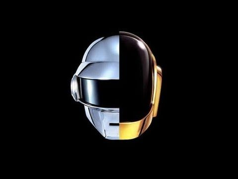 ▶ Top 10 Daft Punk Songs - YouTube I agree with this list except contact and touch. There good songs but they dont deserve to be there. Instead, robot rock and lose yourself to dance should have been in there