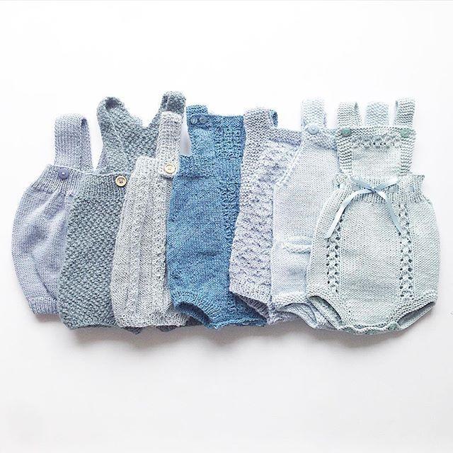 Babyromperlove #instaknit#knitstagram#knittersofinstagram#babyknits#babystrikk#strikkeromper#knitting_inspiration#knitinspo#lilleguttstrikk#ministrikk#strikktilsmårollinger#knittinglove#knitted#knitsforbaby#knitinspo123#knitting_is_love#strikkespam#strikkemamma#instaknitting#strikktilbaby#guttestrikk#strikktilgutt#perleseleshorts#pocketplaysuit#denstoreguttestrikkeboka#ministil#i_loveknitting