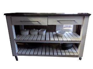nelspruit furniture factory kitchen island