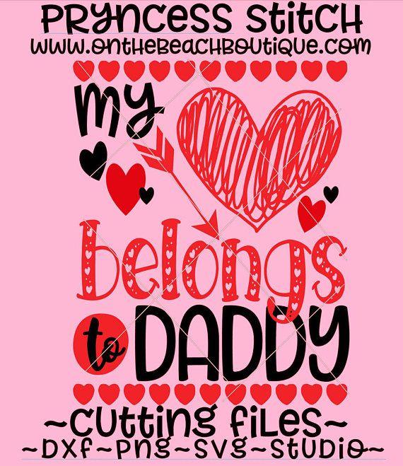 The 25+ best Daddy valentine ideas on Pinterest | Happy valentines ...
