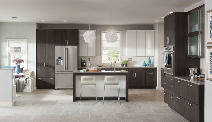 25 Best Ideas About Schuler Cabinets On Pinterest Cream Kitchen Designs Cream Cabinets And