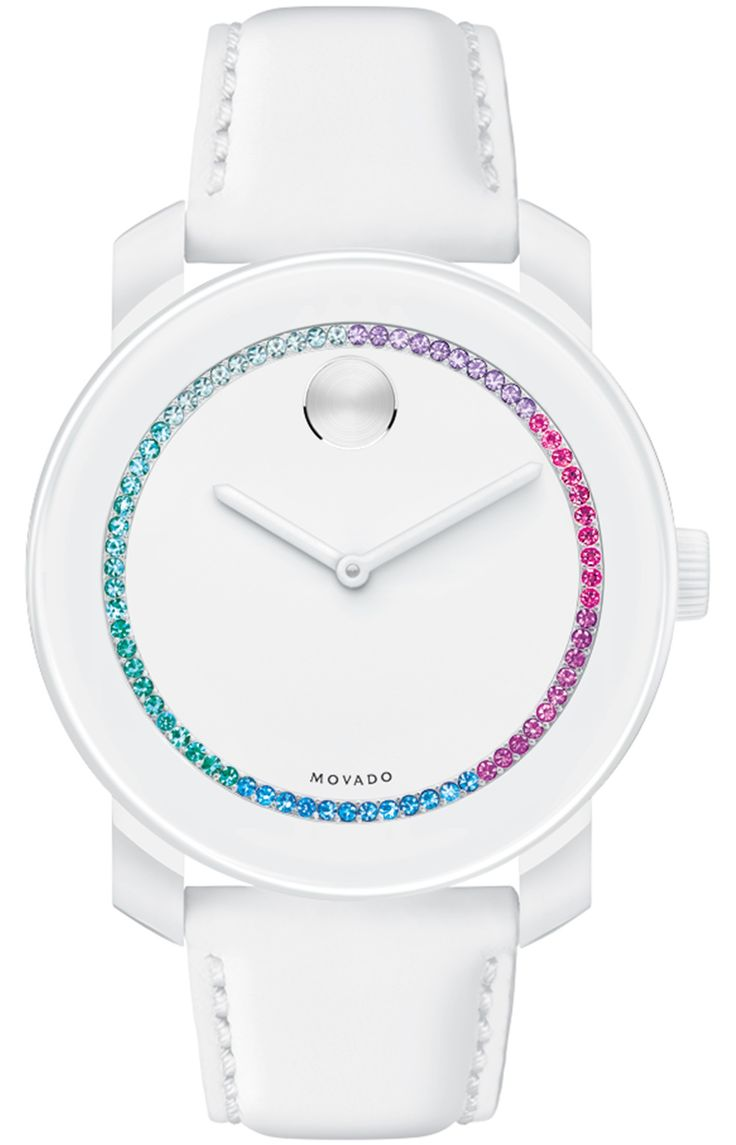 17 Best Images About Watches On Pinterest Watch Women
