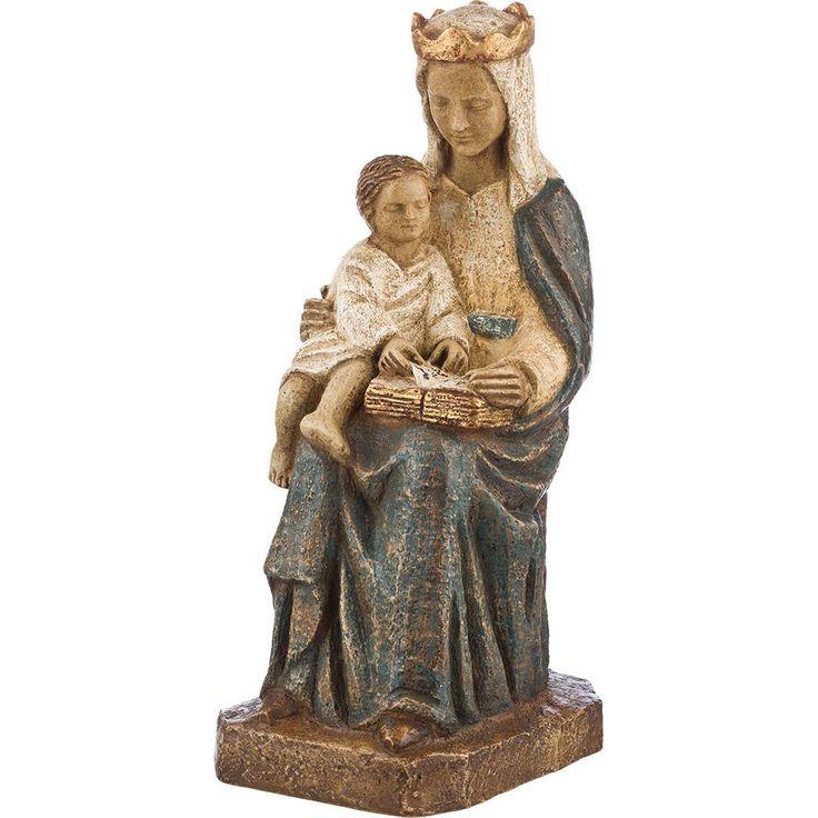http://artisanats.bethleem.org/statues/2307-vierge-au-livre.html