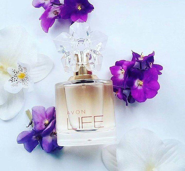 Parfum Floral Par De Lys Femme Et Pour Kenzo Notes ➡️des fYyb76g