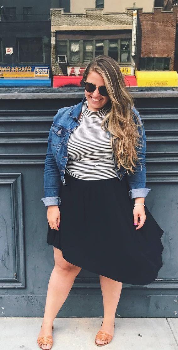 plus size dating kläder Emma sten dating lista