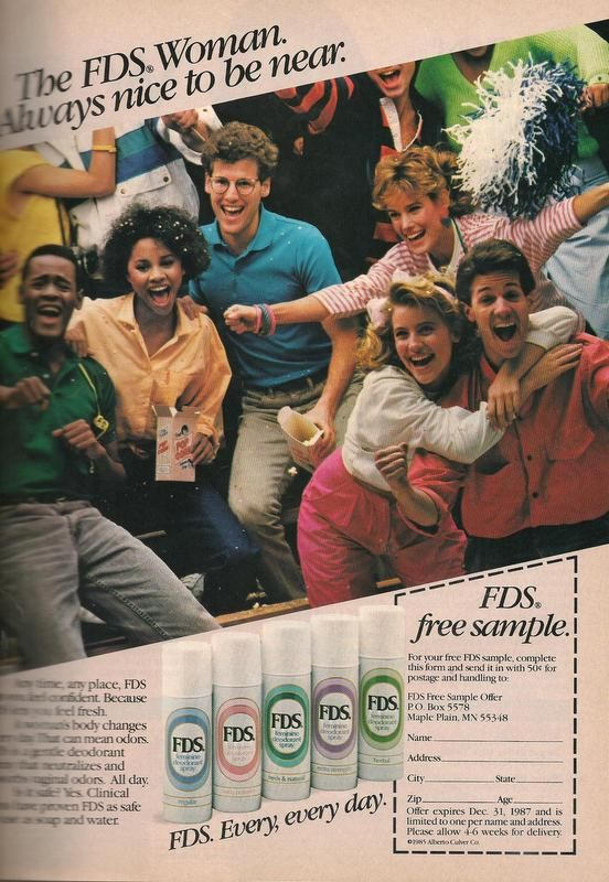 18 Best Images About 80s On Pinterest