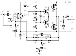 Koenigsegg Car Symbol also Magic 12 Volt Relays Wiring Diagrams moreover Wiring Diagram For Tachometer additionally 1 974 Chevy Wiring Diagrams Automotive Car together with RepairGuideContent. on read auto wiring diagram symbols