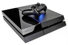 Venez découvrir le console de jeux Playstation 4 au meilleur prix sur OkazNikel. #jeux #console #PS4 #vente #achat #echange #produits #neuf #occasion #hightech #mode #pascher #sevice #marketing #ecommerce