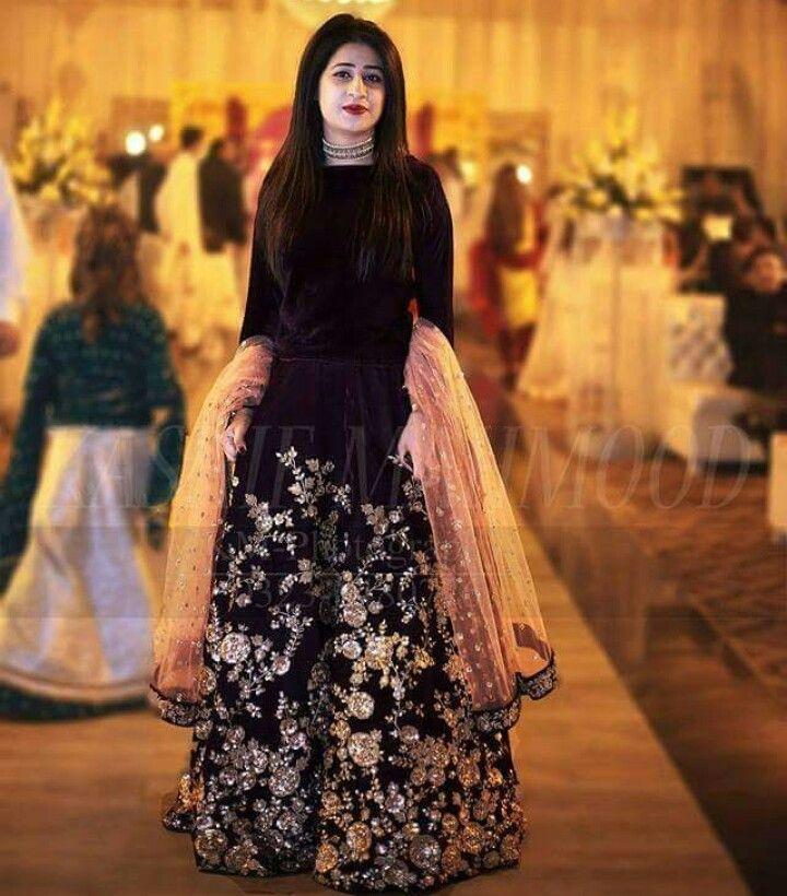 686 best Pakistan fashion