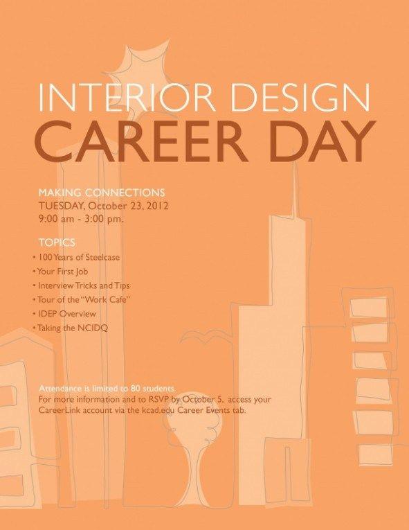 Pin By Interior Design On Interiordesgn Me Career Decor