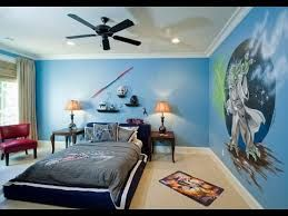 Blue Bedroom Ideas Young Adults 60 best complete bedroom set ups images on pinterest | bedroom