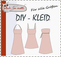 http://madeformotti.blogspot.de/p/diy-kleid.html