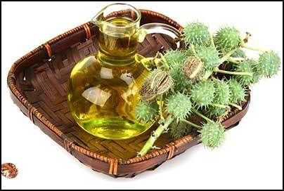 10 Highest Rated Castor Oil Hair Growth Products Proven to Prevent or Reverse Hair Loss | hairlosscureguide.com