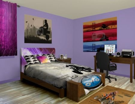 Pin On Stylish Home Decor For Teen Girls