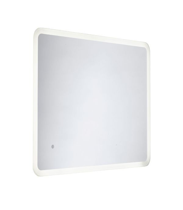 http://www.tavistock-bathrooms.co.uk/prod/slim-depth-mirrors/aster-700mm-led-illuminated-mirror