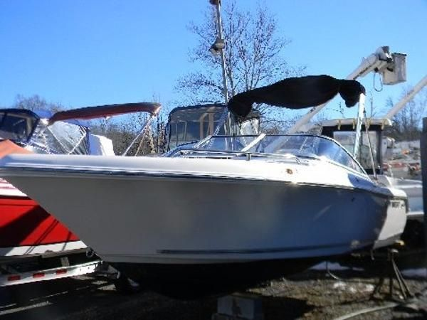 2009 Key West 211 Dual Console New Windsor New York - boats.com & Best 25+ Dual console boat ideas on Pinterest | Best center ...