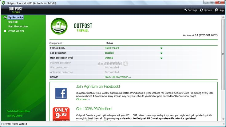 Microsoft windows vista home premium upgrade service pack 1