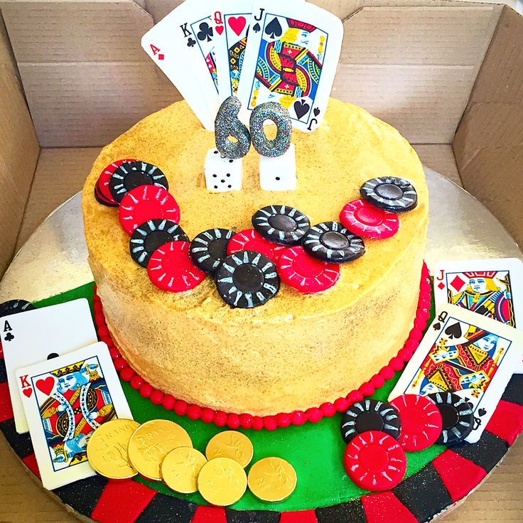 buttercream cake recipe 7 best dart board cakes images on dart board 2158