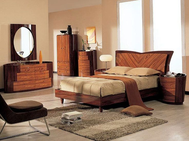 Modern Bedroom Furniture 2014 100 best my bedroom images on pinterest | bedrooms, home and live