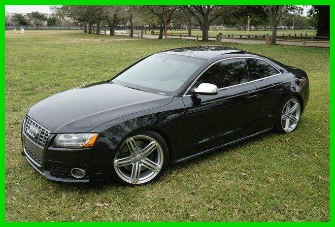 Car brand auctioned:Audi S5 4.2 V8- Quattro Premium Plus AWD 2dr Coupe 6A 2010 Car model audi s 5 4.2 v 8 quattro premium plus awd 2 dr coupe used 4.2 l v 8 automatic Check more at http://auctioncars.online/product/car-brand-auctionedaudi-s5-4-2-v8-quattro-premium-plus-awd-2dr-coupe-6a-2010-car-model-audi-s-5-4-2-v-8-quattro-premium-plus-awd-2-dr-coupe-used-4-2-l-v-8-automatic/