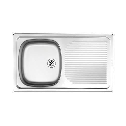 Franke Trendline 711 Kitchen Sink SEB 800mm x 460mm 1030001