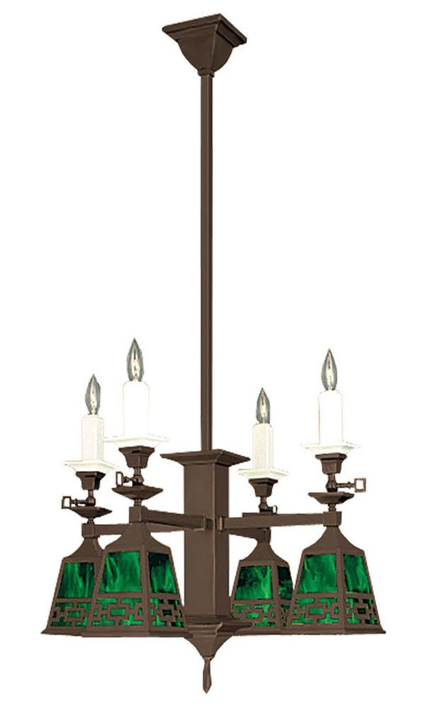 25+ unique Chandelier chain ideas on Pinterest | Make a chandelier ...