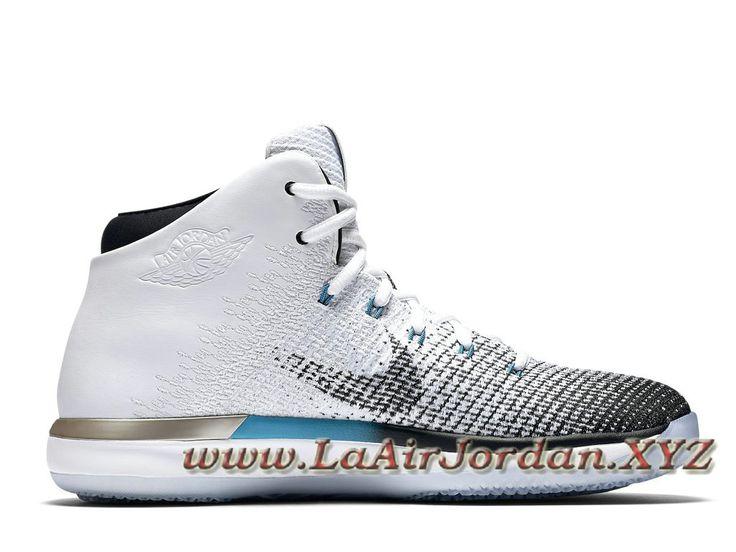 Air Jordan 31 N7 854272_003 Chaussures Sneaker Air Jordan 31 Pour HOmme  Release Date: 11
