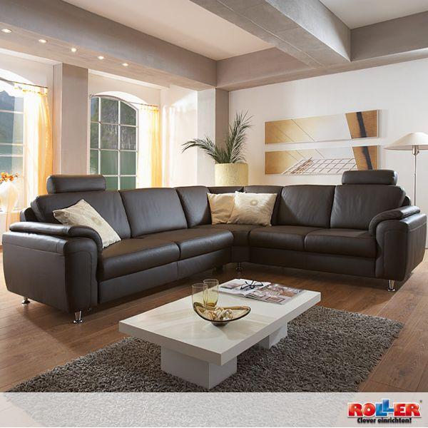 Roller De Wohnzimmer Polstermoebel am besten Büro Stühle Home ...