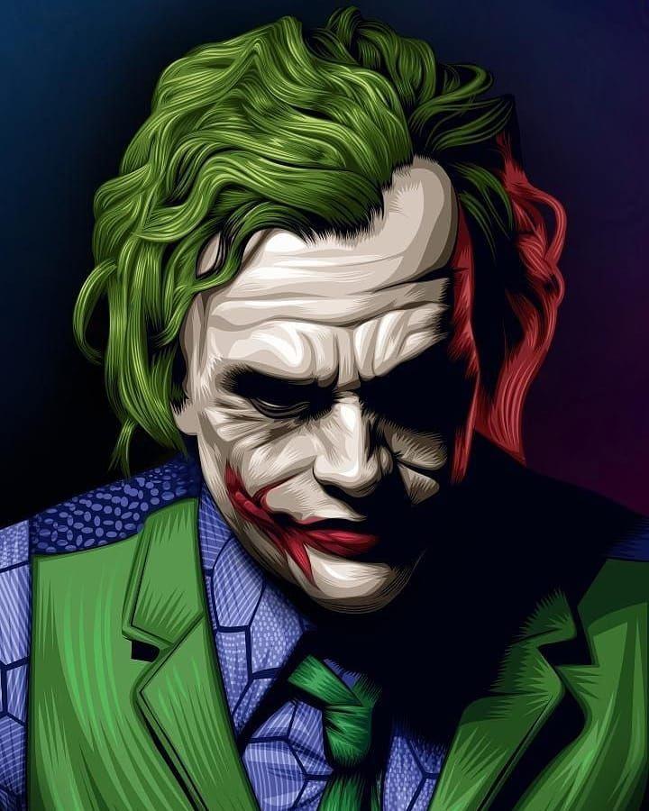 O Comediante Falido Arthur Fleck Encontra Violentos Bandidos Pelas Ruas De Gotham City Desconsidera Joker Hd Wallpaper Joker Wallpapers Batman Joker Wallpaper Cool cartoon joker wallpapers hd