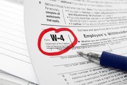 w4-tax-form