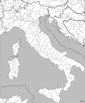 http://www.swisseduc.ch/geographie/materialien/weltatlas/