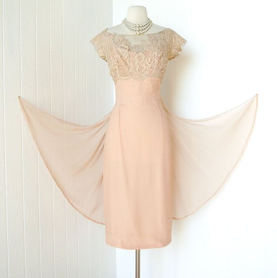 17  ideas about Hollywood Glamour Dress on Pinterest - Hollywood ...
