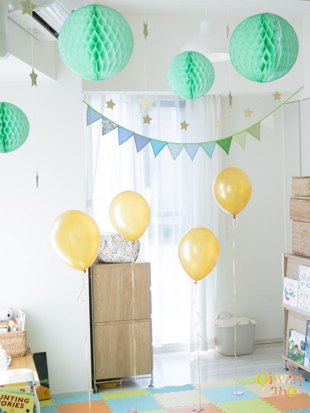 Designer Mobel Salz Amma. 53 Best Birthday Girl Images On