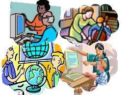 BLOG JUIZ DE FORA SEGURA: 20/05- Dia do Pedagogo /1º Concílio de Niceia / Pa...