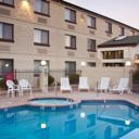 Hotels near Grand Canyon Village and Tusayan