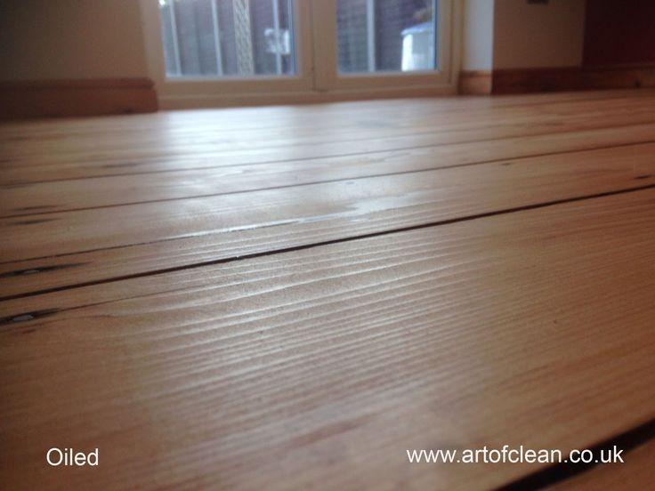 322 best Wood floor sanding Cambridge UK images on Pinterest