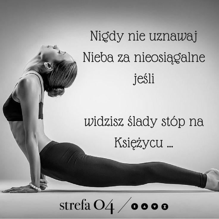 http://www.strefa04.pl/sylwetki-test Zrób test sylwetki Kasi Żytko- licencjonowanej trenerki fitness i poznaj swój typ sylwetki oraz dobrany do niej plan treningowy, dzięki któremu już w 30 dni zauważysz rezultaty ćwiczeń. #fitness #trening #dieta #motywacja