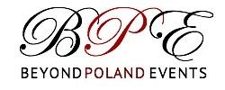 www.beyondpoland-events.com